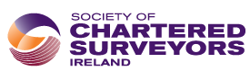 The Society of Chartered Surveyors